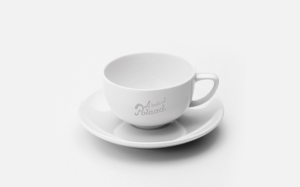 Coffee_cup_small_960x600